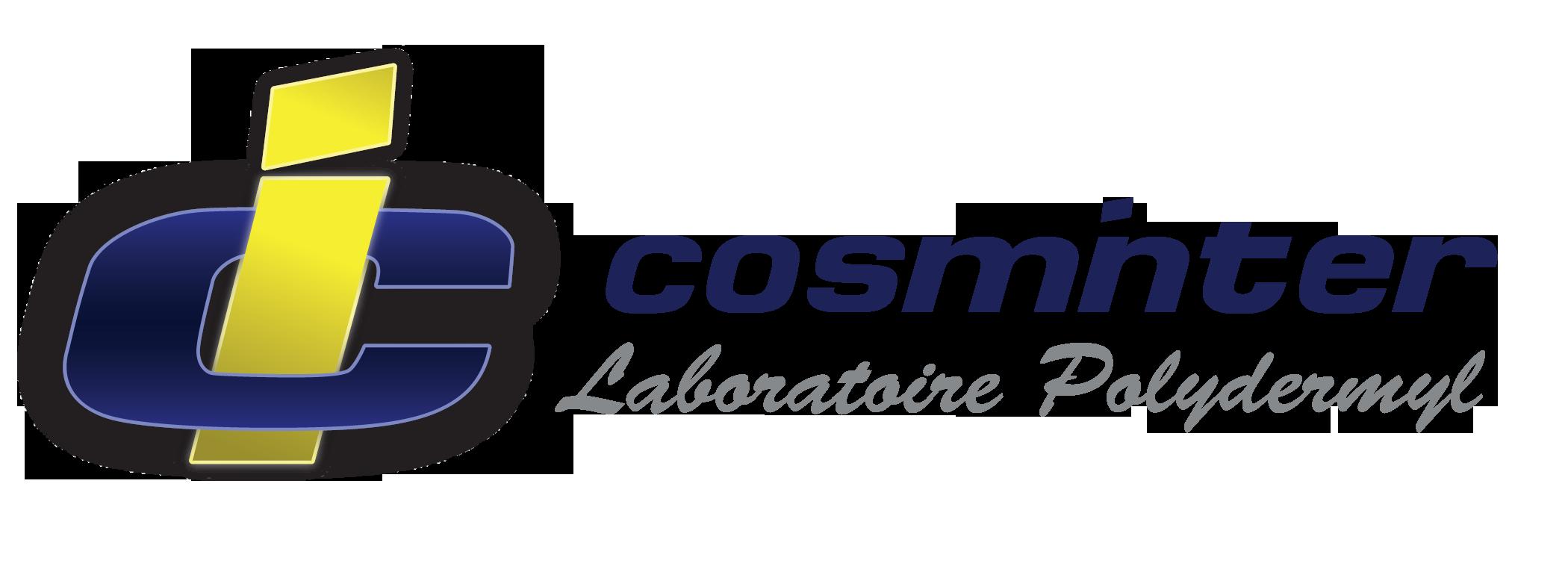 Cosminter
